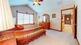 7227 Sunset Point Drive - Photo 25