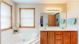 7227 Sunset Point Drive - Photo 27