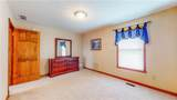 7227 Sunset Point Drive - Photo 31