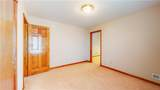 7227 Sunset Point Drive - Photo 37