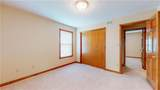 7227 Sunset Point Drive - Photo 38
