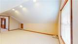 7227 Sunset Point Drive - Photo 40