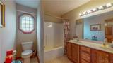 7227 Sunset Point Drive - Photo 41