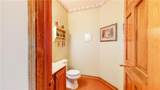 7227 Sunset Point Drive - Photo 42