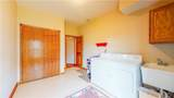 7227 Sunset Point Drive - Photo 43