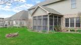 7227 Sunset Point Drive - Photo 5