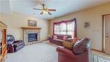 7227 Sunset Point Drive - Photo 9