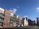 727 Illinois Street - Photo 1