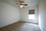 12185 Pebble Street - Photo 12