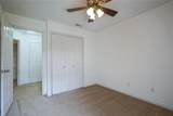 12185 Pebble Street - Photo 13