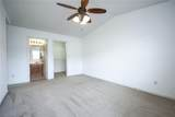 12185 Pebble Street - Photo 15