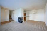 12185 Pebble Street - Photo 5