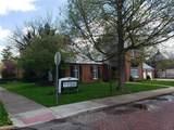 804 Lincoln Street - Photo 4