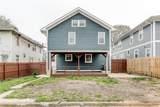 831 Lincoln Street - Photo 47