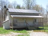 8419 State Road 135 - Photo 12