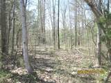 8419 State Road 135 - Photo 18