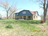 8419 State Road 135 - Photo 2