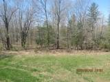 8419 State Road 135 - Photo 9