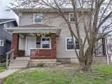 501 Bosart Avenue - Photo 1