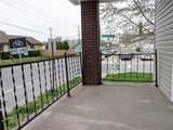501 Bosart Avenue - Photo 19