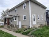 501 Bosart Avenue - Photo 35