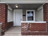 501 Bosart Avenue - Photo 4
