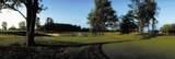 13430 Cedar Grove Court - Photo 10