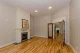 1529 Carrollton Avenue - Photo 7