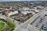801 Pennsylvania Street - Photo 40