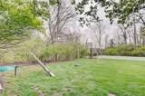 6304 Sycamore Hill - Photo 43