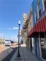 1221 Dequincy Street - Photo 37