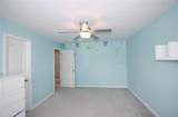 9895 Anchor Bend - Photo 48