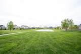 9895 Anchor Bend - Photo 52