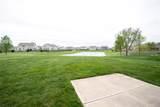 9895 Anchor Bend - Photo 53
