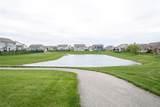 9895 Anchor Bend - Photo 57