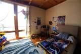 3827 Lanam Ridge Road - Photo 17
