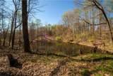 3827 Lanam Ridge Road - Photo 38
