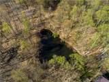 3827 Lanam Ridge Road - Photo 45