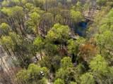 3827 Lanam Ridge Road - Photo 47