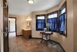 5940 Pr Highland Hills Drive - Photo 30