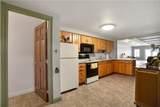 5940 Pr Highland Hills Drive - Photo 35