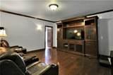 5940 Pr Highland Hills Drive - Photo 44