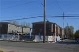 1615-17 Bellefontaine Street - Photo 4