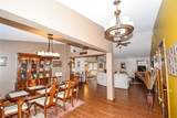 19010 Spring Mill Road - Photo 6