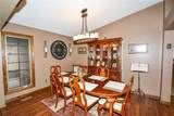 19010 Spring Mill Road - Photo 7