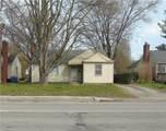 5775 Keystone Avenue - Photo 1