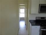 5775 Keystone Avenue - Photo 10