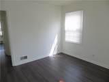 5775 Keystone Avenue - Photo 14