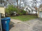 5775 Keystone Avenue - Photo 16