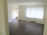 5775 Keystone Avenue - Photo 3